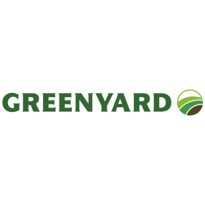 Greenyard Logistics Portugal, S.A.